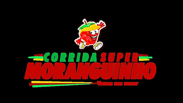 Logo-Corrida-Moranguinho-contorno.png