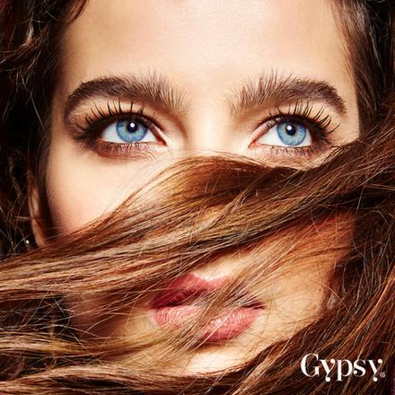 Advertising Gypsy 05 -001.jpg