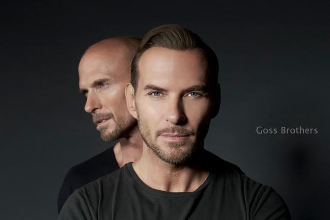 C The Goss Brothers001.jpg