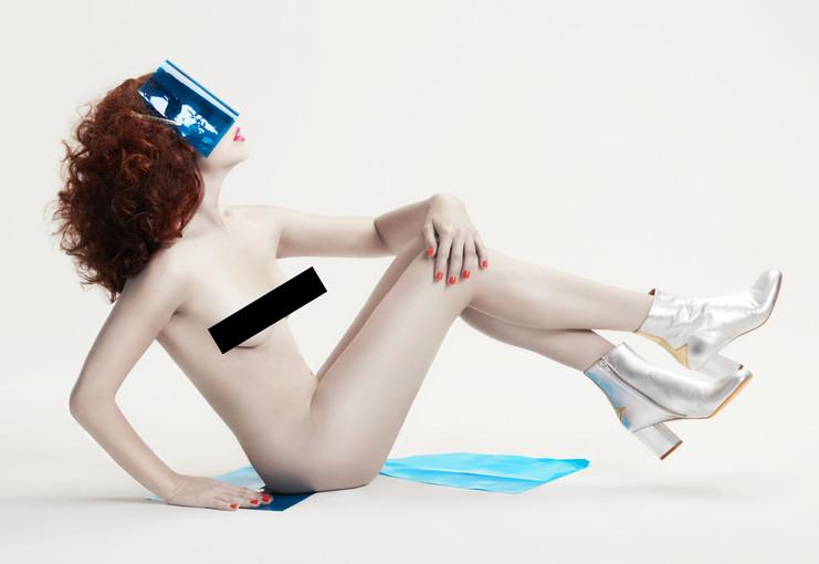Elyse Popper-04-001.jpg