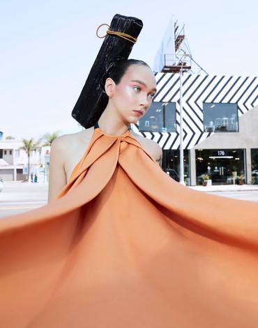 Fashion 1005.jpg