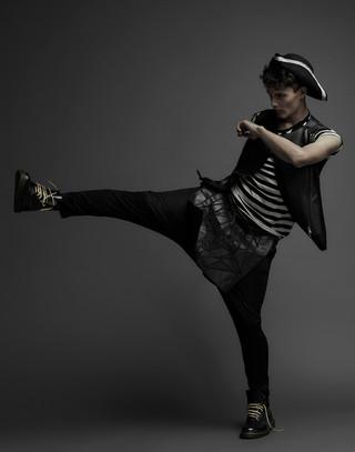 Fashion Ben Jeff -004.jpg