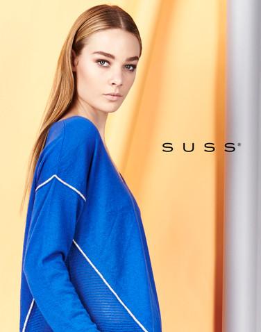 Advertising Suss -004.jpg