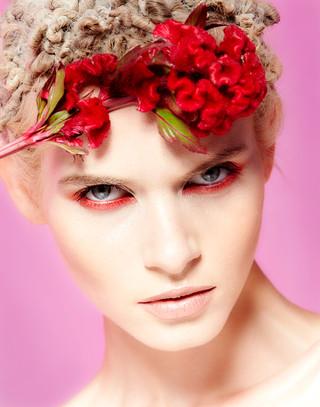 Beauty 001.jpg