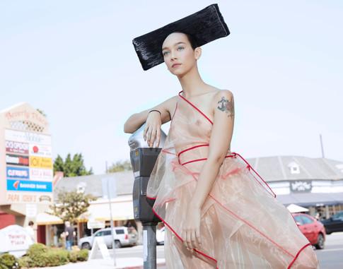 Fashion 1001.jpg