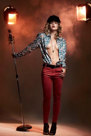 Fashion Zeppelin-009.jpg