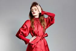 Fashion9 Cover
