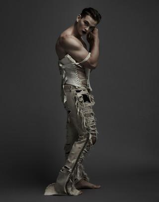 Fashion Ben Jeff -007.jpg