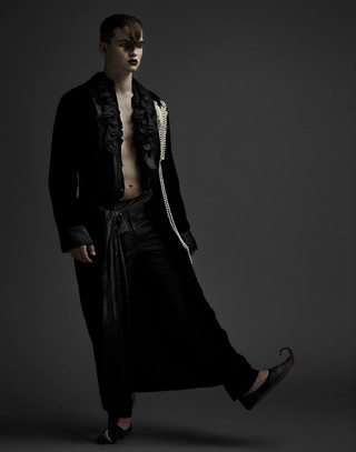 Fashion Ben Jeff -005.jpg