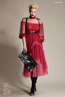 Fashion Tessa -005.jpg
