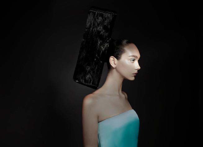 BEAUTY HAIR 03-002.jpg