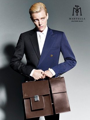 martella-006.jpg