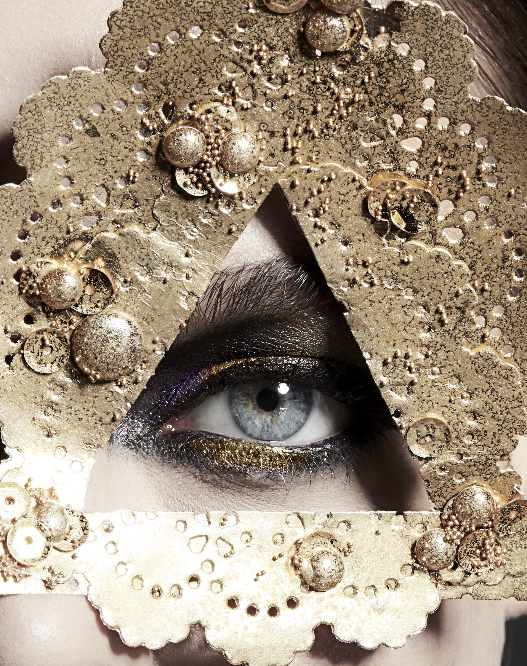 Fashion4 Cover