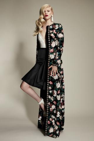 Fashion Tessa -007.jpg
