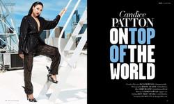 CANDICE PATTON-cover
