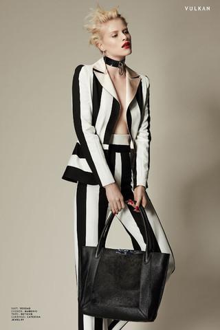 Fashion Tessa -003.jpg
