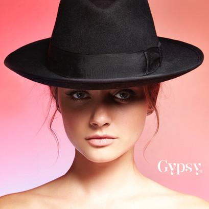 Advertising Gypsy 05 -009.jpg