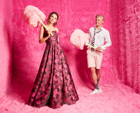 Fashion Lafemme-008.jpg