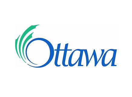 Logo_City-of-Ottawa_Color_edit.jpg