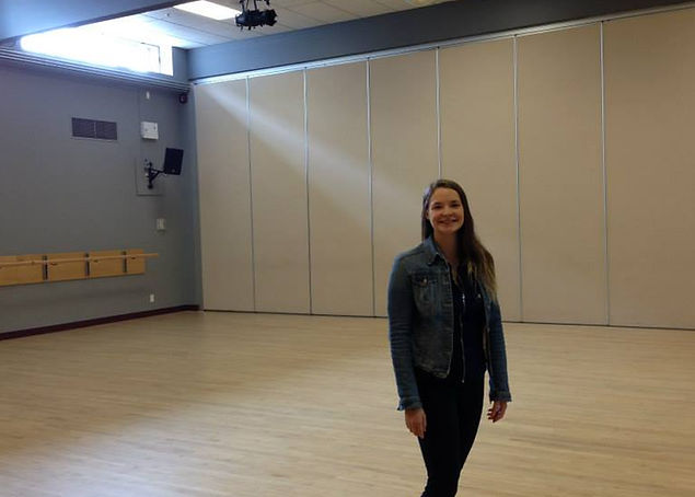 Allison Burns - Dance Victoria 2014.jpg