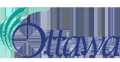 City of Ottawa - Logo.png