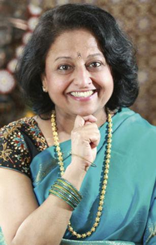 Sheela Chandrashekar.jpg