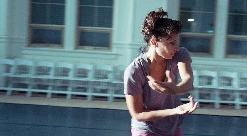 Dark Horse Dance Project-WEB 27.jpg