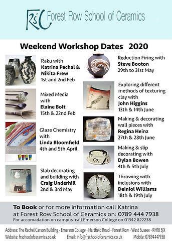 dates of Workshops 2020.jpg