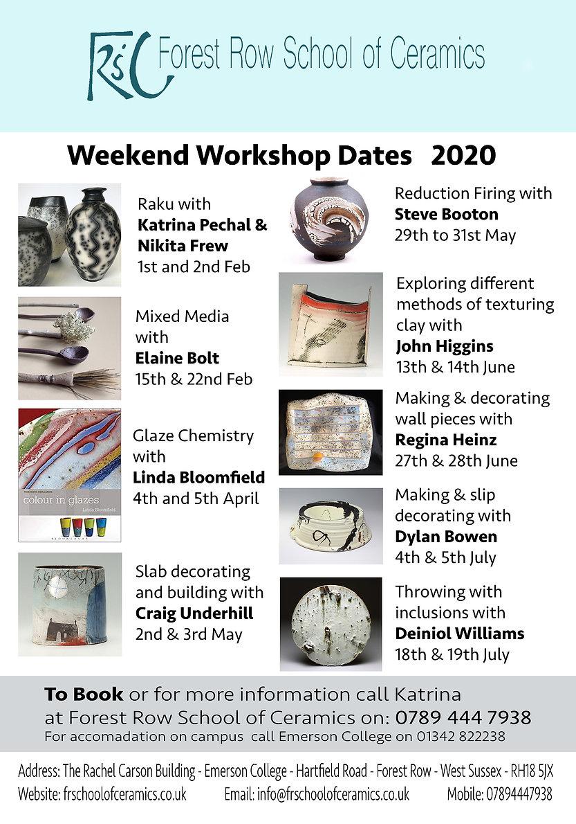 dates of Workshops 2020.jpg