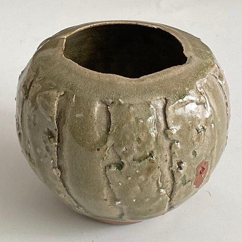 small moor jar