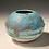 Thumbnail: Sm Urchin Pot 5