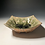 Thumbnail: Green Square Bowl