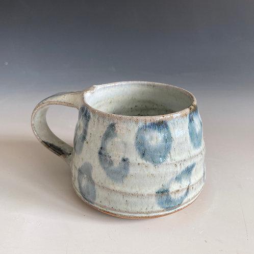 coffee mug circles