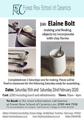Elaine Bolt 2020.jpg