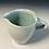 Thumbnail: small jug