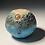 Thumbnail: Sm Urchin Pot 3