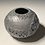 Thumbnail: Sm Urchin Pot 8