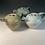 Thumbnail: Green Teapot