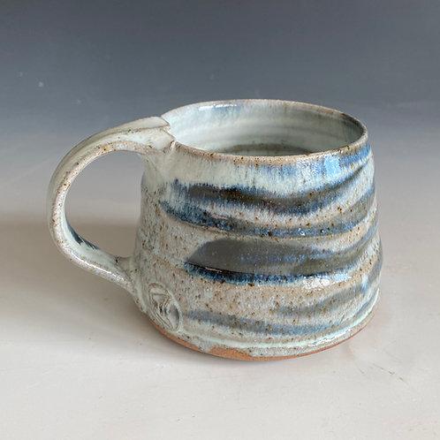 coffee mug wavy2