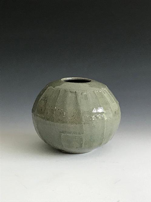 Moon Jar 6