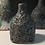 Thumbnail: Small Black Bottle
