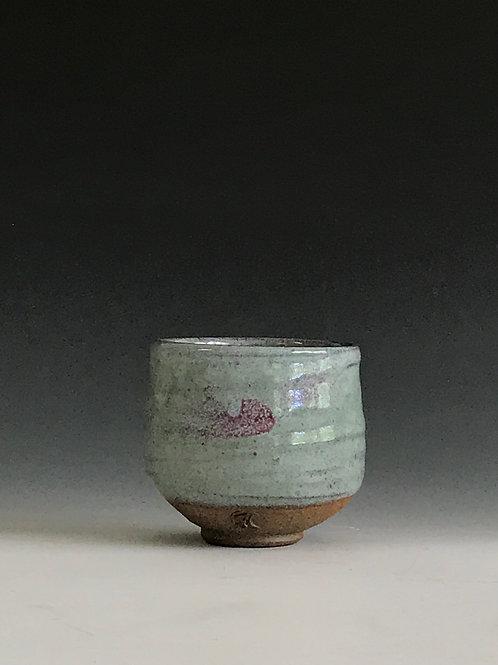 Tea Bowl 4