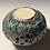 Thumbnail: Sm Urchin Pot 4