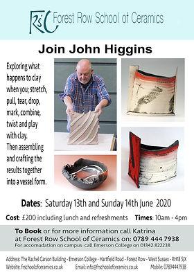 John Higgins 2020 .jpg