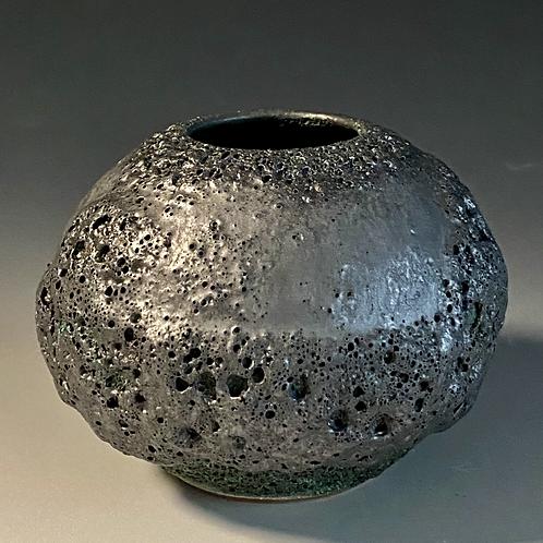 Sm Urchin Pot 8
