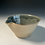 Thumbnail: Cereal Bowl Olive Green