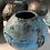 Thumbnail: Sm Urchin Pot 7