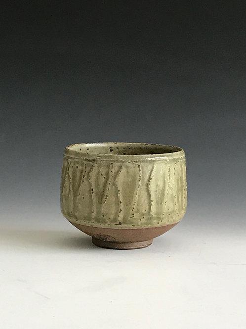 Tea Bowl 1
