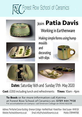 Patia Davis .jpg