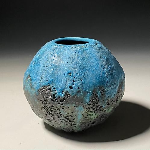 Sm Urchin Pot 3